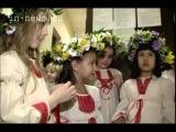 Золото Югры (ВЦС от 16.04.14)