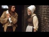 Девушка с жемчужной сережкой (2003) Трейлер