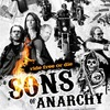 Сыны Анархии / Sons of Anarchy / Дети анархии ✔